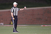 Darren Hess Football Official photos