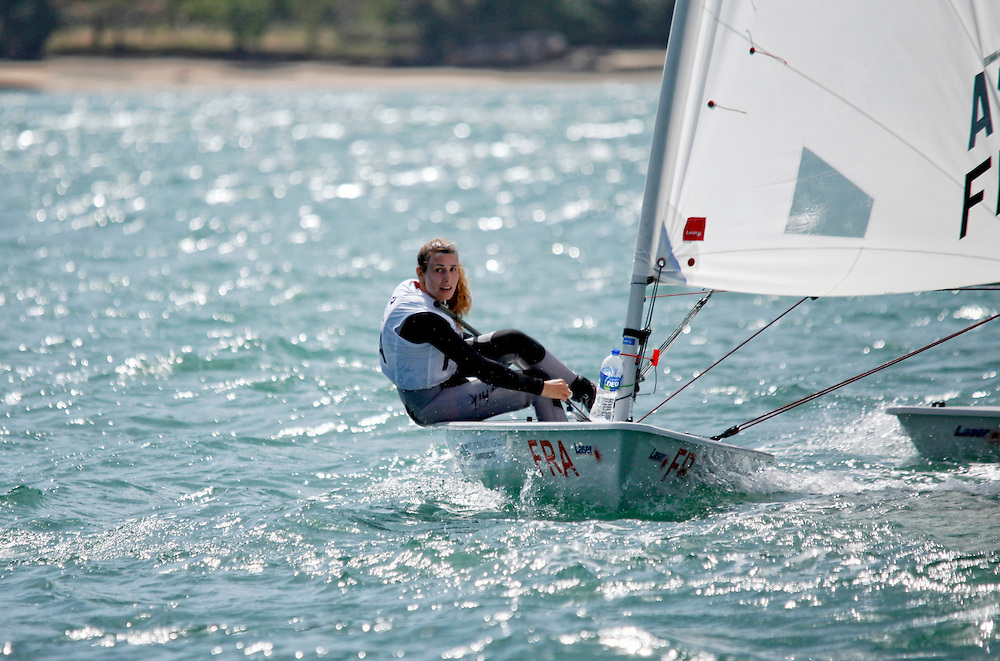 France	Laser Radial	Women	Helm	FRALC33	Louise	Cervera<br />