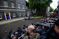2017_06_09_Downing_Street_After_BC