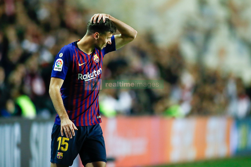 صور مباراة : رايو فاليكانو - برشلونة 2-3 ( 03-11-2018 )  20181103-zaa-a181-262