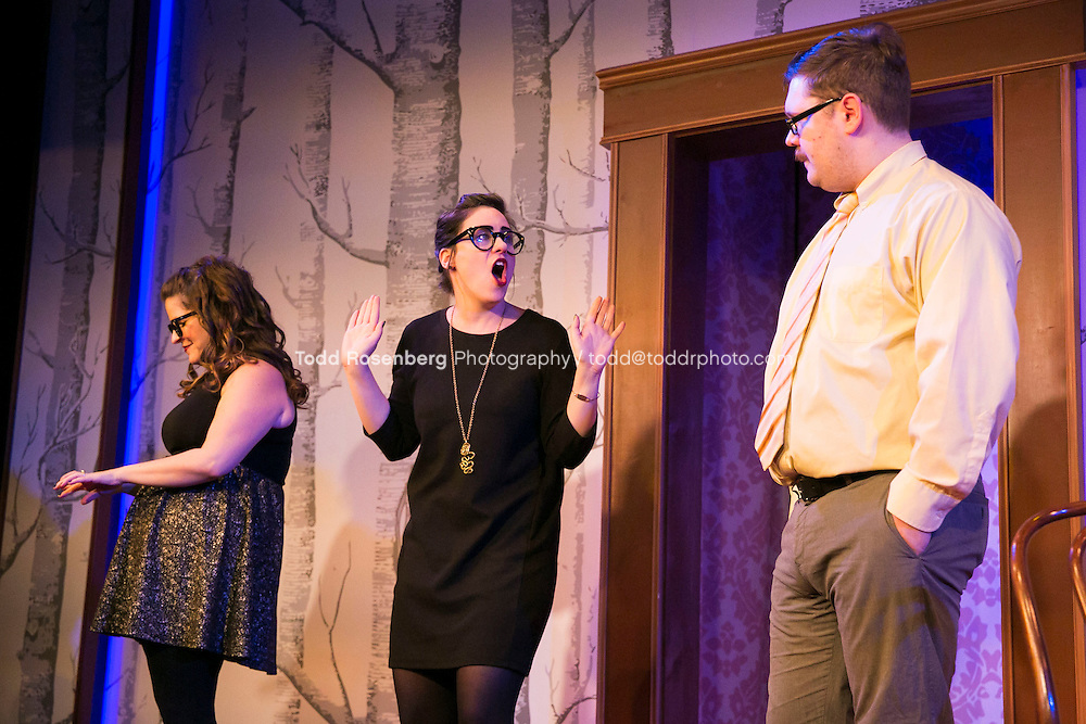 2/20/16 4:06:17 PM <br /> The Second City Touring Company<br /> Green Co. <br /> <br /> &copy; Todd Rosenberg Photography 2016