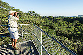Dlinza Forest Reserve