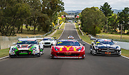 2015 Bathurst 12 hour Event