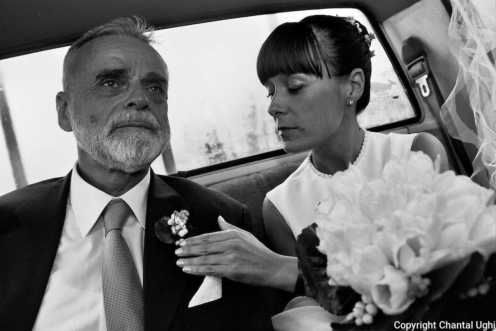 Beautiful Wedding Destinations, Italian Countryside Umbria Wedding Photography