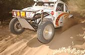 2003 Baja 1000 Baja Bugs