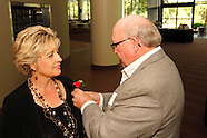 2012 - Leadership Dayton commencement ceremony