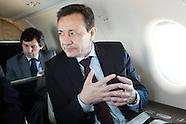 Valerio Battista. Prysmian's CEO