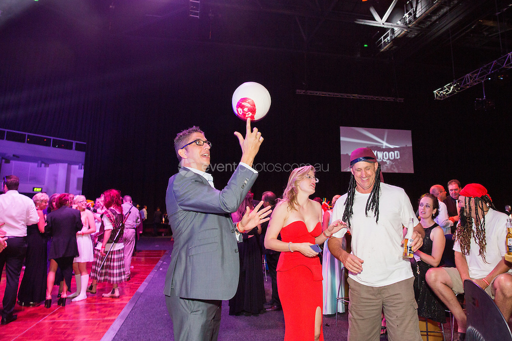 Mitre 10 Expo Gala. CORPORATE/EVENT: Mitre 10 Expo 2015. Gold Coast, Queensland. Photo By Pat Brunet/Event Photos Australia