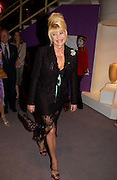Ivana Trump. The Grosvenor House Art and Antiques Fair charity Gala evening in aid of the NSPCC. 16 June2005. ONE TIME USE ONLY - DO NOT ARCHIVE  © Copyright Photograph by Dafydd Jones 66 Stockwell Park Rd. London SW9 0DA Tel 020 7733 0108 www.dafjones.com