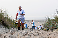 20170829 NED: Nationale Diabetes Challenge, Ouddorp