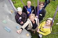 Youth Foundation Ireland Farmleigh House