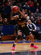 19/08/2017  Premier League Womens Grand Final North Adelaide vs Southern Tigers at the Titanium Arena Photos By AllStar Photos.