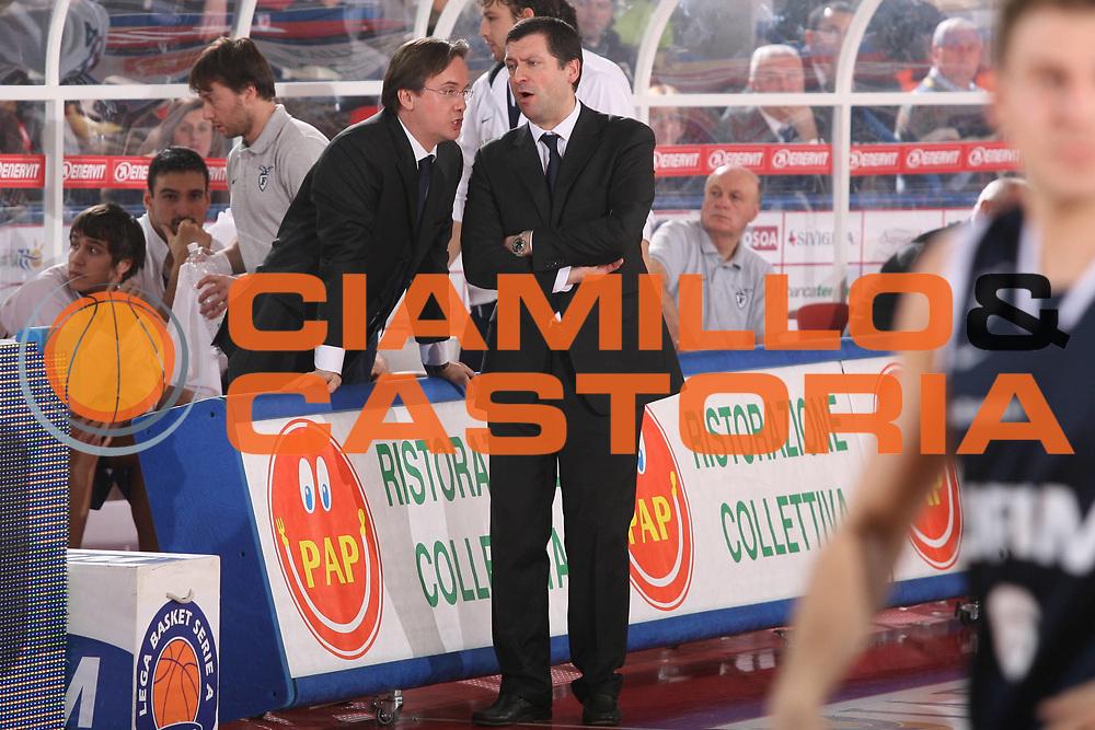 DESCRIZIONE : Teramo Lega A1 2007-08 Siviglia Wear Teramo Upim Fortitudo Bologna <br /> GIOCATORE : Bizzozi <br /> SQUADRA : Upim Fortitudo Bologna <br /> EVENTO : Campionato Lega A1 2007-2008 <br /> GARA : Siviglia Wear Teramo Upim Fortitudo Bologna <br /> DATA : 05/01/2008 <br /> CATEGORIA : Ritratto <br /> SPORT : Pallacanestro <br /> AUTORE : Agenzia Ciamillo-Castoria/G.Ciamillo