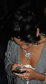 Rihanna 06/10/2009