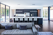 Taylor Residence | Charlotte, North Carolina | Architect: in situ studio Taylor residence | in situ studio | Charlotte, North Carolina