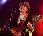 Wilco Wilderness Festival 12th August 2012