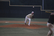 Lafayette High vs. Pontotoc in New Albany, Miss. on Wednesday, June 26, 2013.