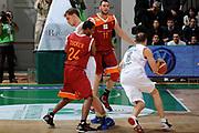 DESCRIZIONE : Siena Lega A 2011-12 Montepaschi Siena Virtus Roma<br /> GIOCATORE : Luca Lechthaler<br /> SQUADRA : Montepaschi Siena<br /> EVENTO : Campionato Lega A 2011-2012<br /> GARA : Montepaschi Siena Virtus Roma<br /> DATA : 05/11/2011<br /> CATEGORIA : blocco tecnica<br /> SPORT : Pallacanestro<br /> AUTORE : Agenzia Ciamillo-Castoria/GiulioCiamillo<br /> Galleria : Lega Basket A 2011-2012<br /> Fotonotizia : Siena Lega A 2011-12 Montepaschi Siena Virtus Roma<br />  Predefinita :