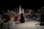 de gouden draak | rehearsal +