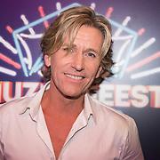 NLD/Amersfoort/20180621 - Sterren Muziekfeest op het Plein 2018, Rene Schuurmans