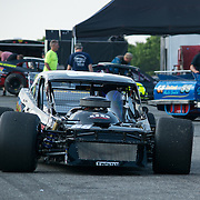 Lets go racing:<br /> 52820165:37:16 PM<br /> 1504.8100 <br /> Wall Stadium Speedway<br /> Saturday Night racing, May 28, 2016
