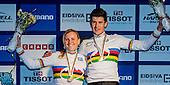 2014.09.02 - Hafjell - World Championships XCE