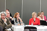 SCDA - Remise des Prix reconnaissance et m&eacute;rite &agrave; l'excellence, - Soci&eacute;t&eacute; canadienne des directeurs d'association, Section du Qu&eacute;bec &agrave;  Centre Mont-Royal<br />  / Montr&eacute;al / Canada / 2014-06-04, Photo &copy; Marc Gibert / adecom.ca