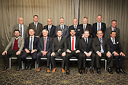 27-03-2015 Dundee FC Hall of Fame