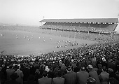 17.03.1953 Interprovincial Railway Cup Finals [155]
