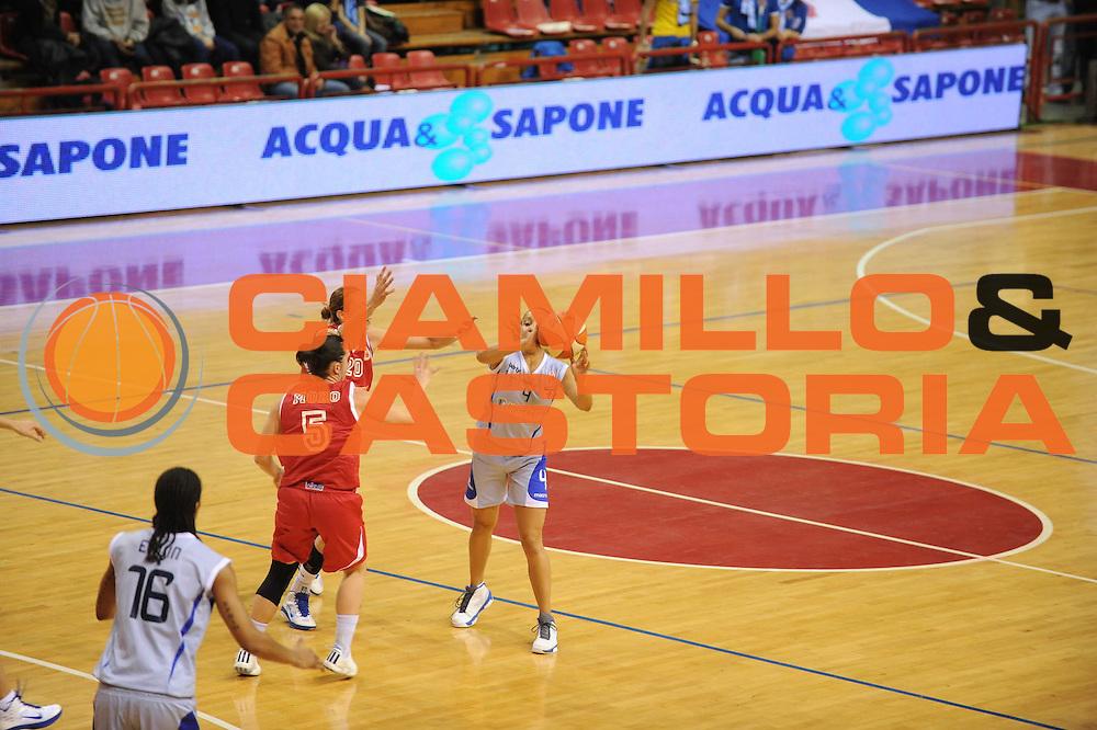 DESCRIZIONE : Perugia Lega A1 Femminile 2010-11 Coppa Italia Semifinale Officine Digitali Faenza Famila Schio<br /> GIOCATORE : Sponsor Pubblicita<br /> SQUADRA : <br /> EVENTO : Campionato Lega A1 Femminile 2010-2011 <br /> GARA : Officine Digitali Faenza Famila Schio<br /> DATA : 12/03/2011 <br /> CATEGORIA : <br /> SPORT : Pallacanestro <br /> AUTORE : Agenzia Ciamillo-Castoria/M.Marchi<br /> Galleria : Lega Basket Femminile 2010-2011 <br /> Fotonotizia : Perugia Lega A1 Femminile 2010-11 Coppa Italia Semifinale Officine Digitali Faenza Famila Schio<br /> Predefinita :