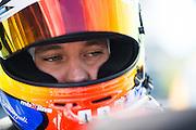 August 5-7, 2016 - Road America: #27 Cedric Sbirrazzuoli, Dream Racing, Lamborghini Huracán GT3