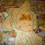 Laos :: Voyage à travers 4000 îles