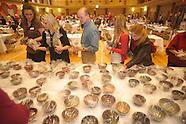 empty bowls 021411