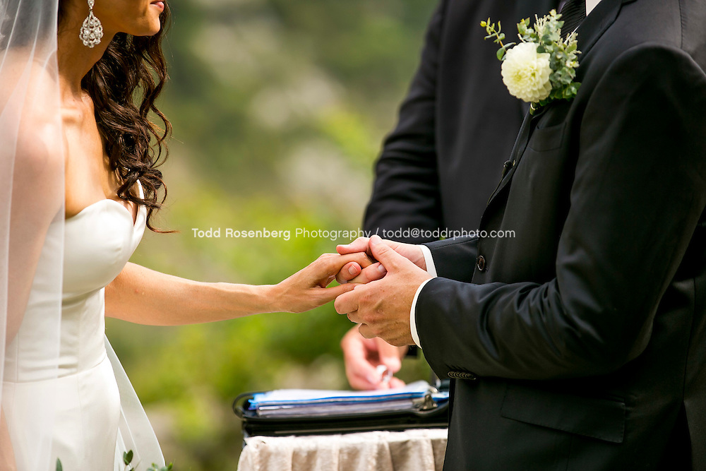 9/16/15 7:57:40 AM -- Eze, Cote Azure, France<br /> <br /> The Wedding of Ruby Carr and Ken Fitzgerald in Eze France at the Chateau de la Chevre d'Or. <br /> . &copy; Todd Rosenberg Photography 2015