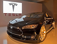 2012 11 12 Sky West  Tesla Motors