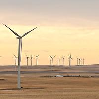 windmills on the prairie, windmills prairie, windmills mountains