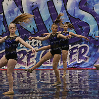 1015_Affinity Cheer and Dance - GLAMOUR