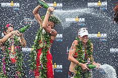 11.10.2015 Ironman, Kona, Hawaii