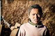 Jumla Nepal