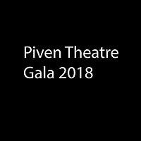 Piven Theatre Gala 2018