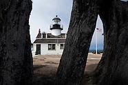 Pacific Grove Photos