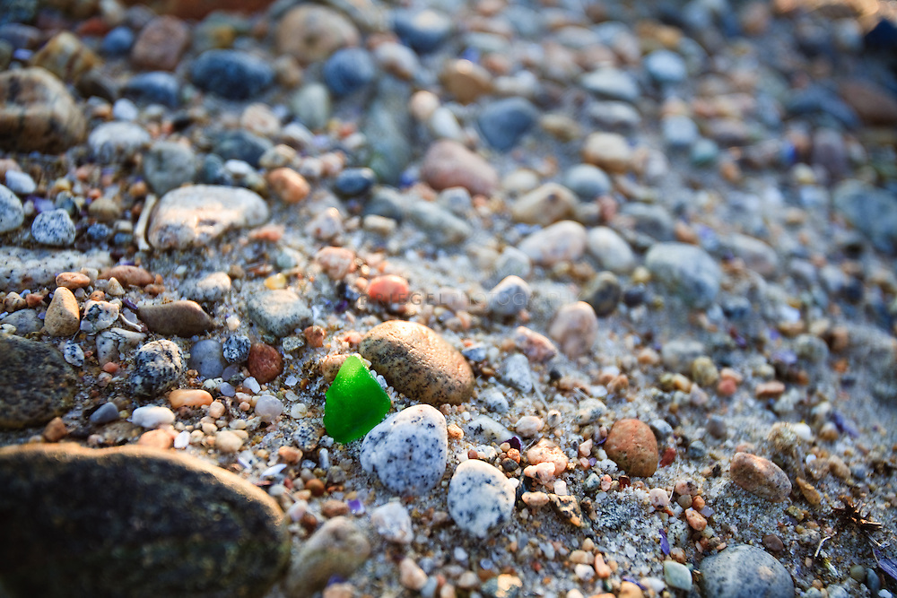 _8FI1750. Fishers Island, NY, USA. ©2009 Chip Riegel / www.chipriegel.com. 01/16/2010.