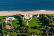 Hamptons Escape Homes-Pure Beauty