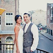 Tyler  &  Resma