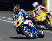 Tri-Series Motorbikes
