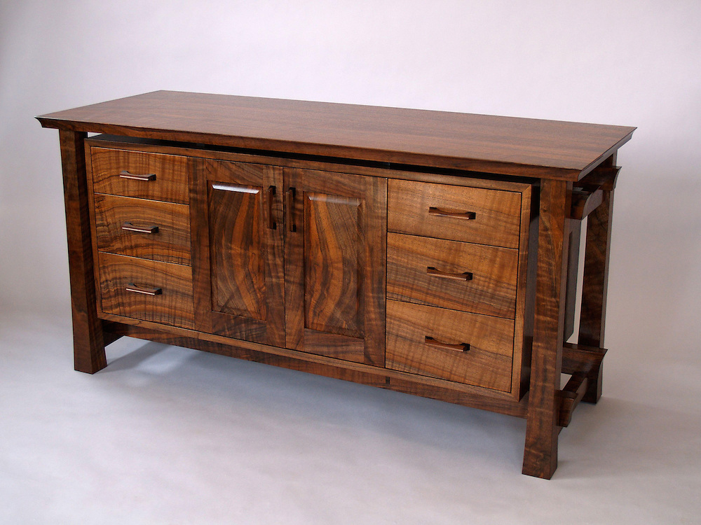 Media credenza<br />