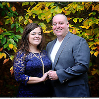 10.15.2013 Jake and Melinda Wedding