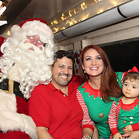 Miami Polar Express - 12/01/16 (use password: medianight)