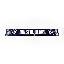 20/21 Gifting Products for the Bristol Sport Store - Rogan/JMP - 25/07/2020.