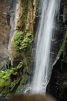 Hawaii, Waterfall